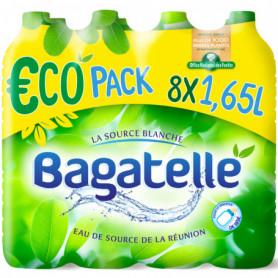 BAGATELLE 8X1,65L