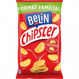 Chipster Format Éco Belin 150grs