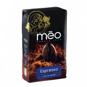 CAFE GRAINS ESPRESSO MEO 1KG