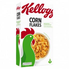 Céréales Corn Flakes Kellogg's Original - 500g