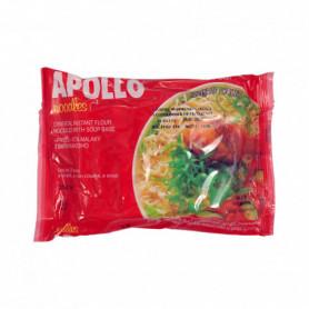 NOUILLE POULET APOLLO 85 GRS