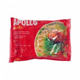NOUILLE POULET APOLLO 85 GRS