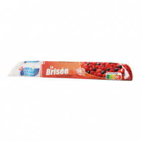 PATE BRISEE A DEROULER- TABLE BLANCHE- 230G