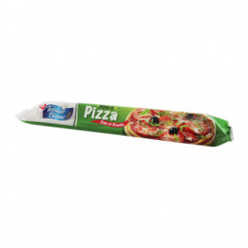 PATE PIZZA A DEROULER -TABLE BLANCHE 260G