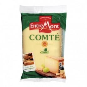 Comté Entremont Portion 200g