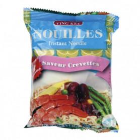 NOUILLES CREVETTE YING KEE 70G