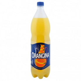 ORANGINA -1,5L