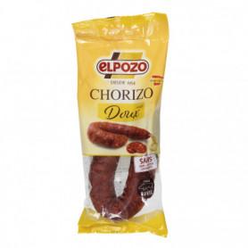CHORIZO COURBE DOUXEL POZO 200GRS