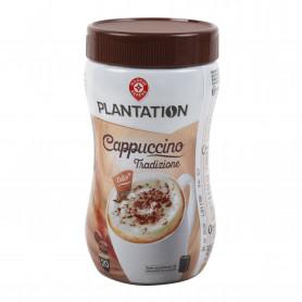 CAPPUCCINO NATURE PLANTATION 280GRS