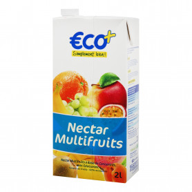 NECTAR MULTVTAM BRICK ECO+ 2L