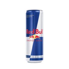 ENERGY DRINK RED BULL 473ML