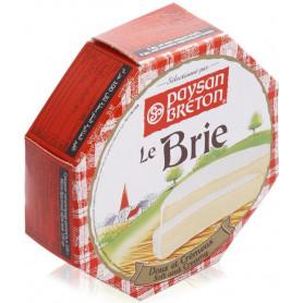 BRIE  -PAYSAN BRETON- 125G