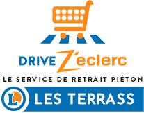 Drive Z'eclerc