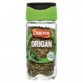 Origan Ducros 10Grs