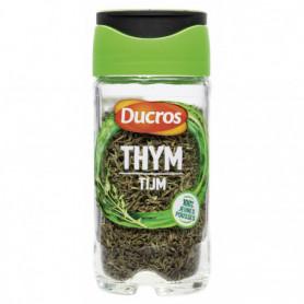 THYM Ducros 14g
