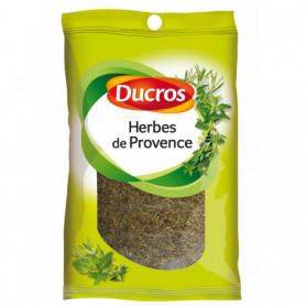 Herbes de Provence Ducros Sachet 100grs