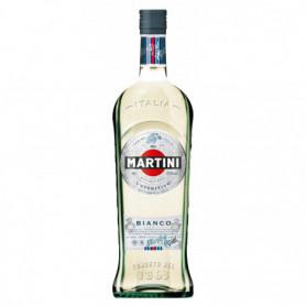 Martini Bianco 14.4%vol. - 1L