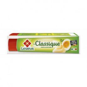 MAYONNAISE CLASSIQUE LESIEUR 175 G