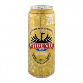 PHOENIX CANETTE - 50CL