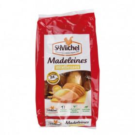 Madeleines Nature - St michel - 600 g