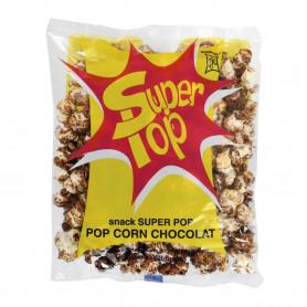 POP CORN CHOCOLAT 50GRS
