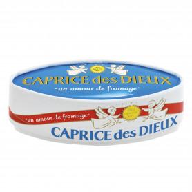 CAPRICE DES DIEUX - 200G