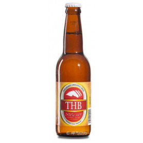 THB BOUTEILLE VP BLONDE 50 CL