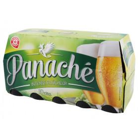 PANACHE 0,5% - FALSBOURG- 10X25CL