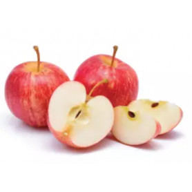 POMME TOP RED - 1KG