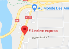 map-riviere-des-pluies.png